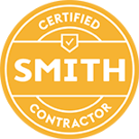 Certified Smith Contractor