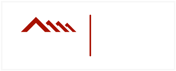 PACS Professional Adjusting & Consulting Service, LLC.